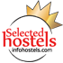 Selected Hostels